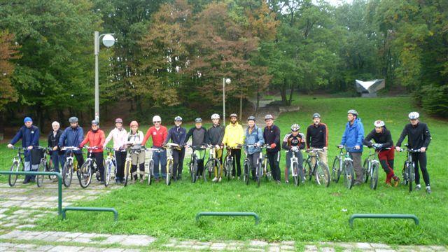 stranica za upoznavanje sportskih biciklistadating myrtle beach sc