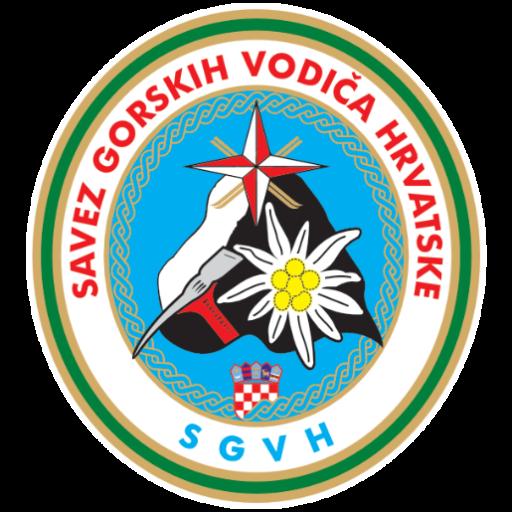 U susret godišnjem saboru SGVH