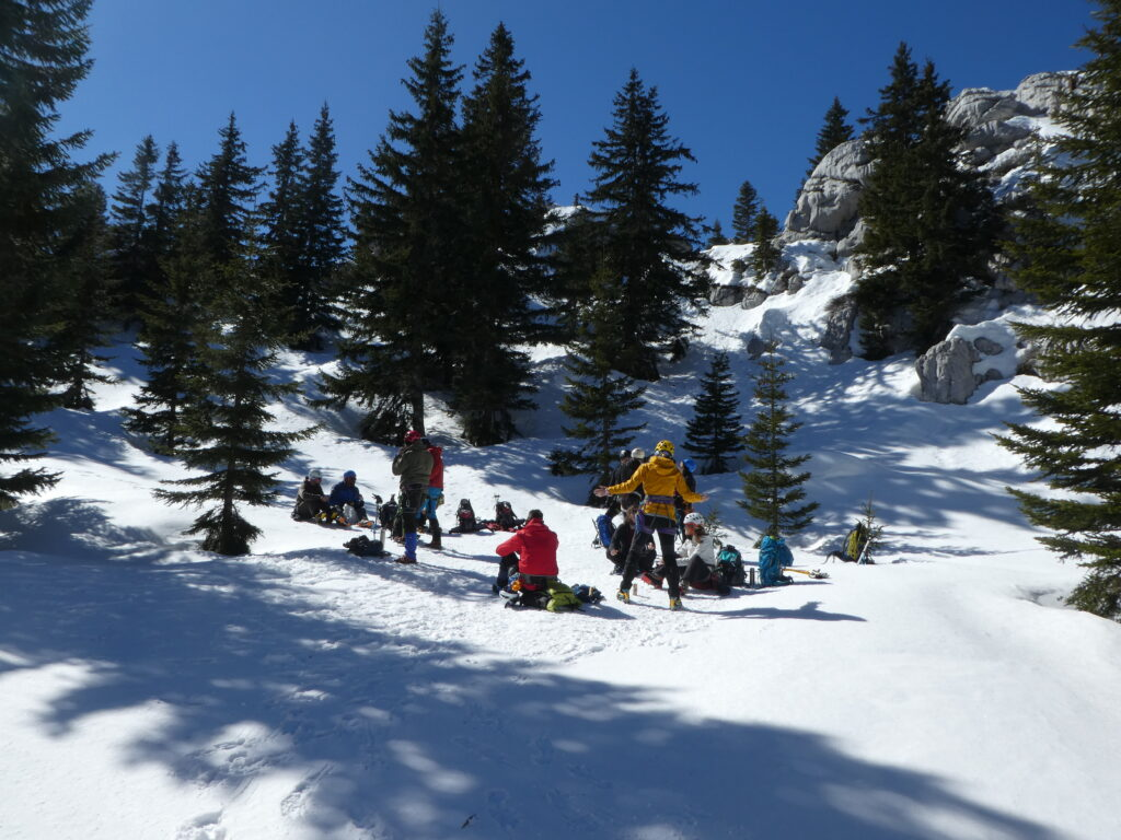 Zimski Seminar II